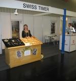 IWA Nürnberg 2006
